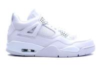 Air Jordan 4 Pure Money 2006 308497-102