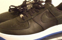 Hiroshi Fujiwara Nike Air Force 1