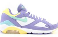 Easter Egg Nike Air 180 314187-131
