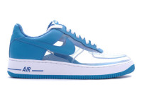 Nike Air Force 1 Invisible Woman 313641-941