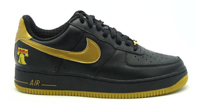 Nike Air Force 1 Philly