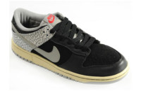 Nike Dunk Low CL Jordan