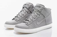 Nike Tier 0