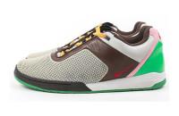 Nike Zoom Tre AD SB Easter 313311-061