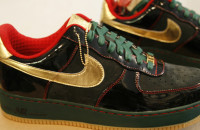 NikeiD Nike Air Force 1