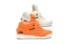 ALIFE x Reebok Court Victory Pump Ball Out Orange White 2006