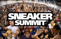 H-Town Sneaker Summit