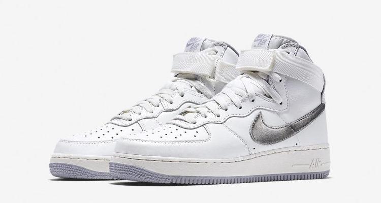 Nike Air Force 1 High OG