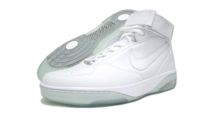 Nike Air Force De 25 Faible Coût