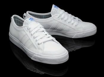 quality design ff22a 10b4f adidas Originals Nizza Lo   Nice Kicks