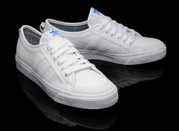 6cbf35c338da adidas originals nizza lo leather off 59% - www.decor-parfums ...