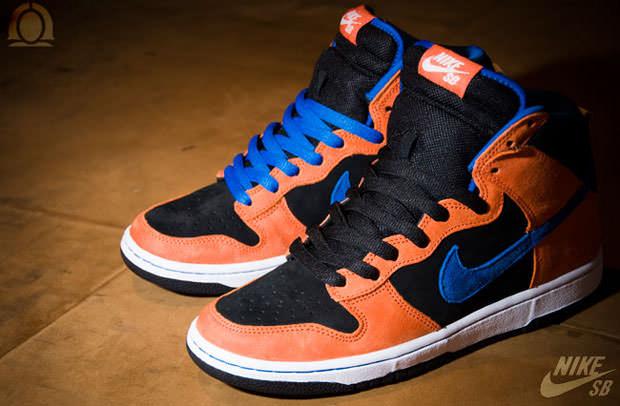 buy popular 80d84 d4893 ... where to buy orange blue nike dunks da278 e99e4