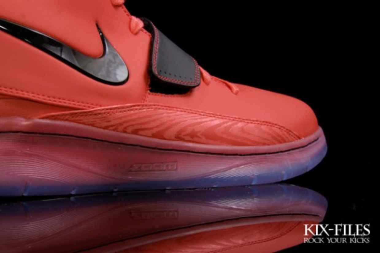 Nike KD II Supreme \