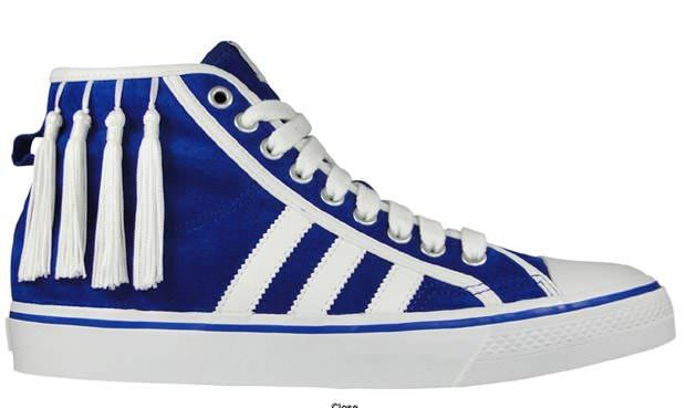http://nicekicks.com/files/2010/02/adidas-originals-by-originals-nizza-hi-by-jeremy-scott-3.jpg