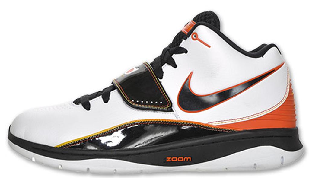 Nike KD II Upcoming Releases | Nice Kicks
