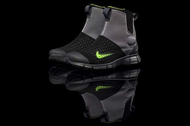 Nike HTM2 Run Boot TZ