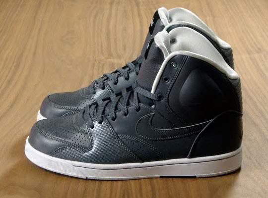 Nike RT1 Dark Grey