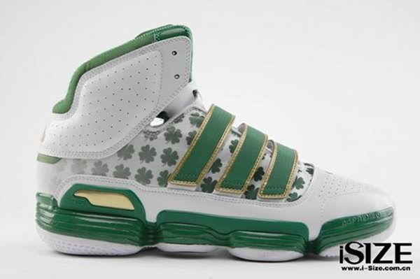 http://nicekicks.com/files/2010/03/adidas-st-patricks-1.jpg