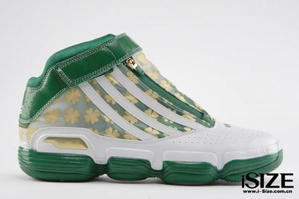 http://nicekicks.com/files/2010/03/adidas-st-patricks-6.jpg