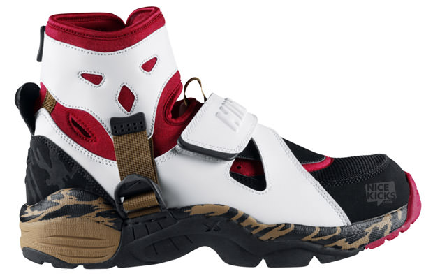 nike air carnivore for sale online