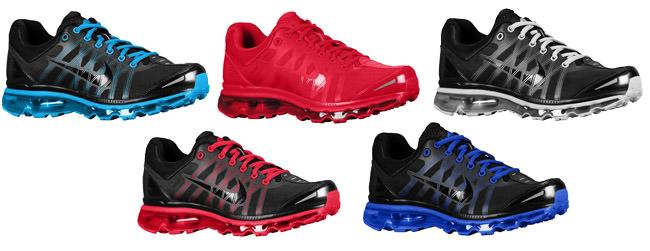 brand new e3417 3f3b4 Nike Air Max 2009