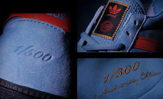 Originals adidas adidas Sizex Manchester Manchester Originals adidas Sizex Sizex BdhCQrxtso