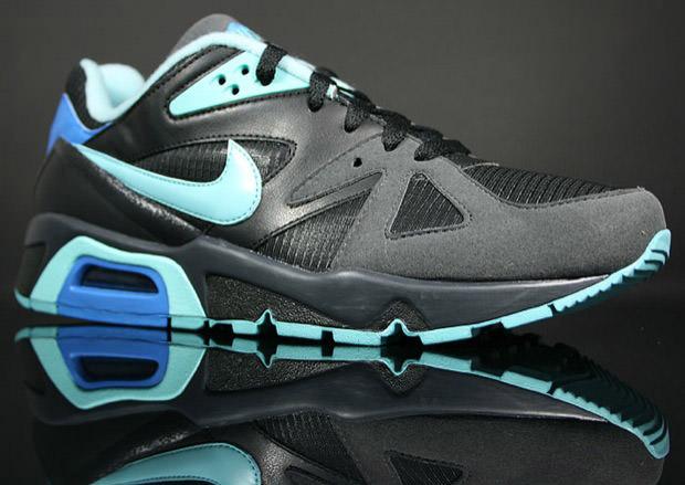 48adc15b715c Nike Air Structure Triax 91