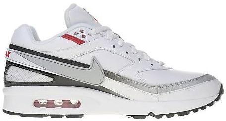 plus récent 36488 af73e Nike Air Max BW | Nice Kicks