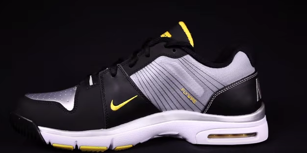LIVESTRONG x Nike Footwear Spring 2011 Preview | Nice Kicks