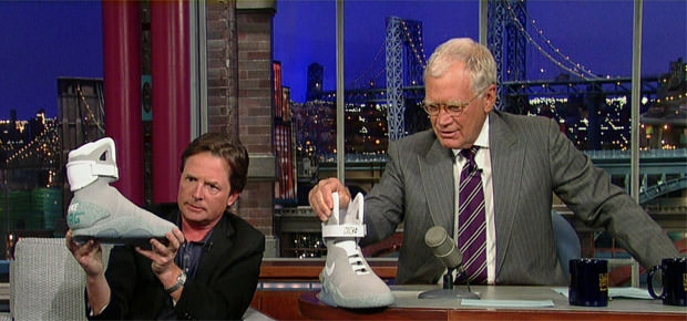 michael-j-fox-david-letterman-3
