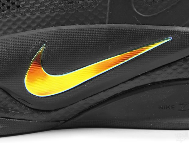 performance review nike zoom hyperfuse 2011 nice kicks