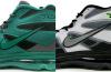 Nike Air Max Griffey Fury