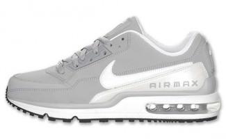 Nike Air Max LTD | Nice Kicks