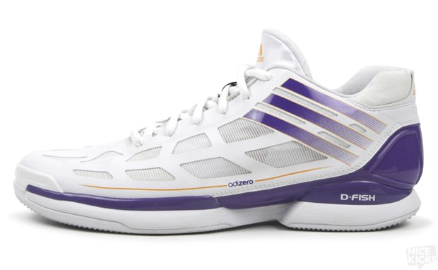 ADIDAS_ADIZERO_CRAZY_LIGHT_LOW_WHITE_GOLD_SLD_SHARP_PURPLE_1