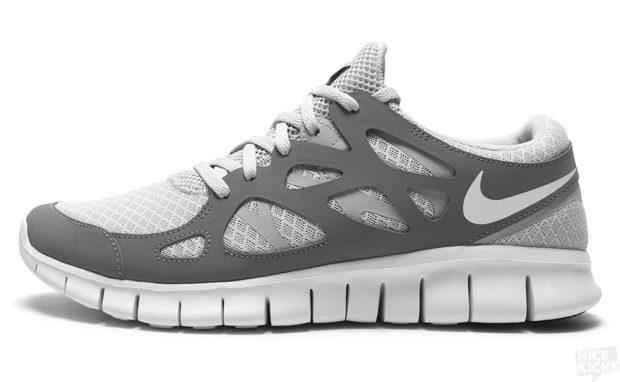 Nike Free Run 2 \
