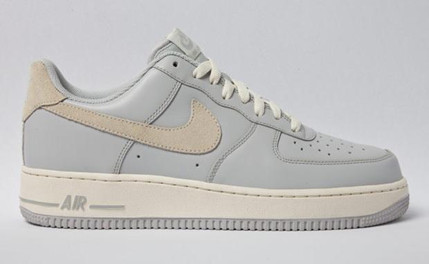 Nike-AF1-Grey-Cashmere-Side-1