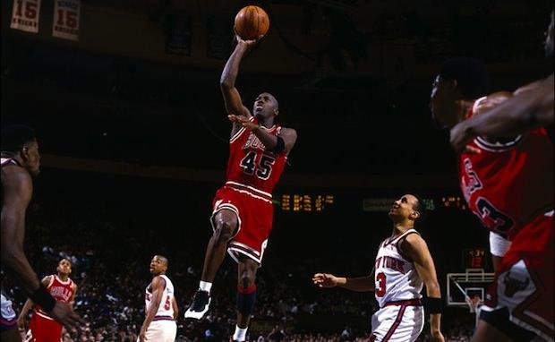 Top-Jordan-Plays-in-Jordan-10