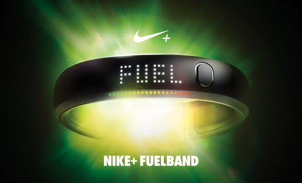 fuel-1
