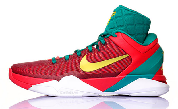 kobe-vii-system-year-of-the-dragon-01