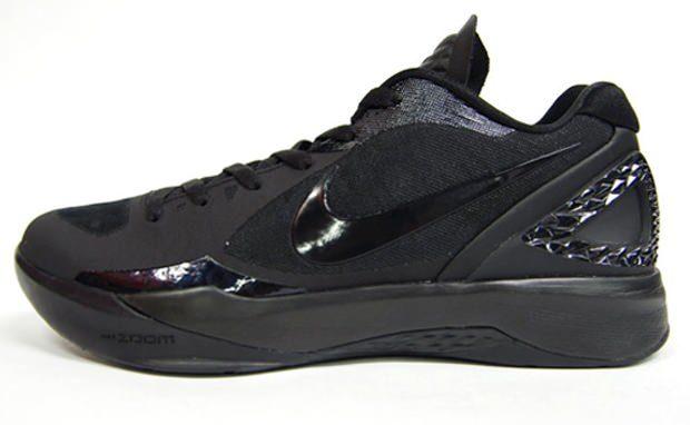 Nike Zoom Hyperdunk 2011 Low \