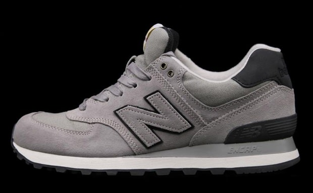 New Balance ML574 ?Workwear Pack?
