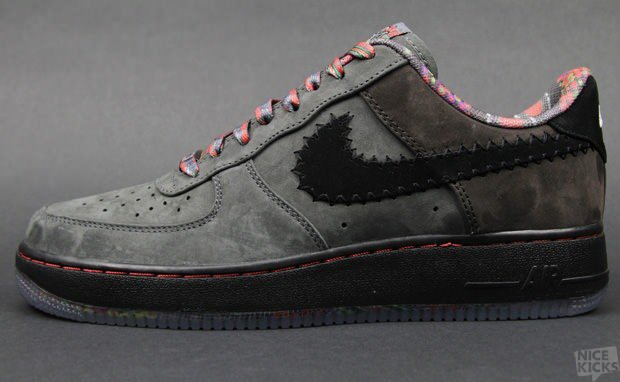NIKE_AIR_FORCE_1_LOW_PREMIUM_BHM_WEB_1