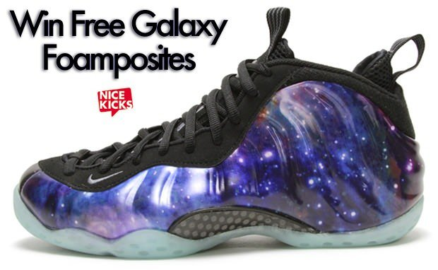 NIKE_FOAMPOSITE_ONE_AS_GALAXY_1_GIVEAWAY
