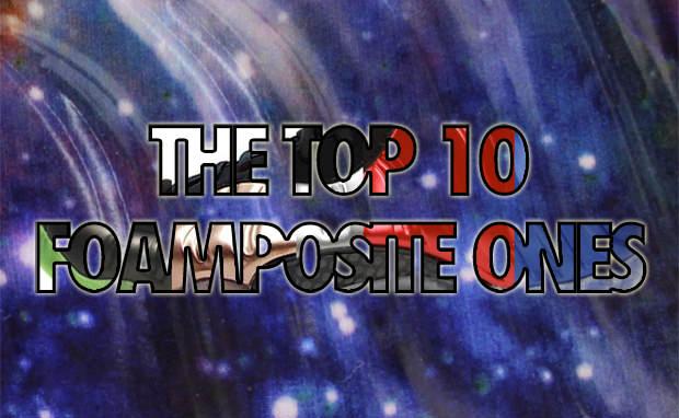 NIKE_TOP10FOAMS_LEADER_1