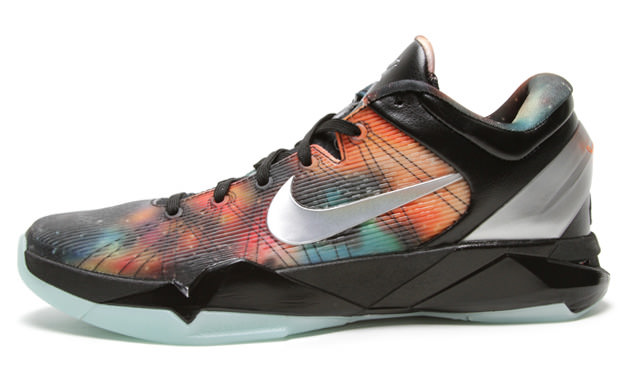 NIKE_ZOOM_KOBE_VII_AS_GALAXY_1