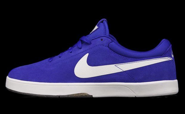 Nike SB Eric Koston One Old Royal