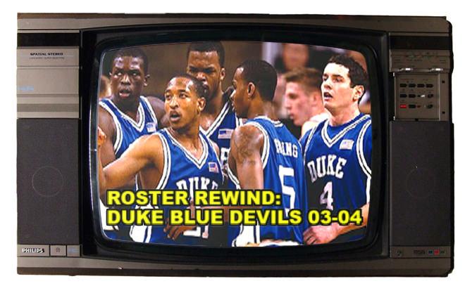 roster_rewind_duke