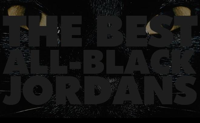 All_blk_Jordans