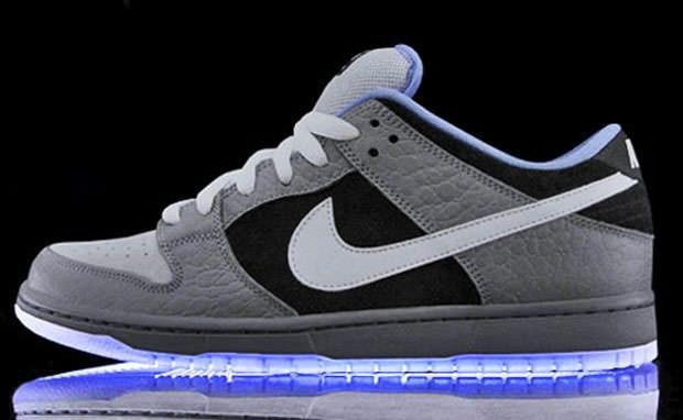 Premier x Nike SB Dunk Low