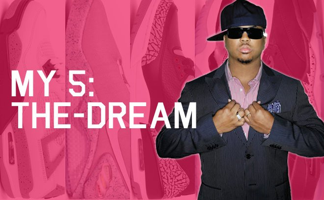my5_thedream